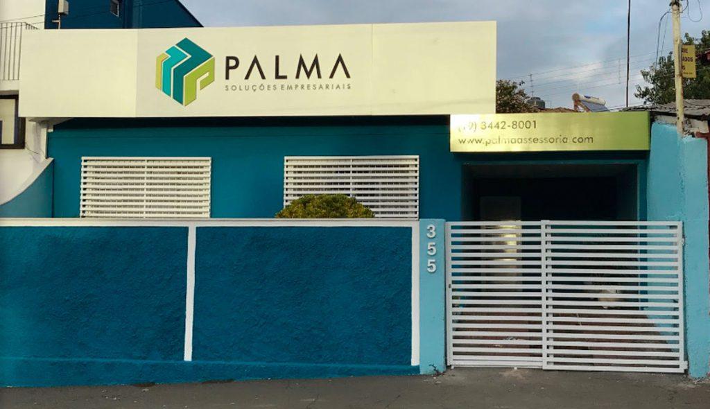 fachada-palma